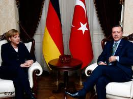 mages merkel erdogan