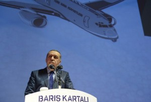 images  Erdogan with aeroplane      aa_picture_20140221_1636370_high-jpg20140221192202