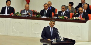 images Gul parliam    abdullahgul