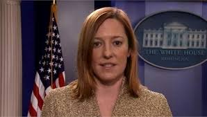 images  Psaki USA     images