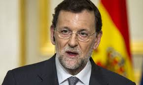 images  Raxoi Spain Prime minister    αρχείο λήψης