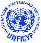 images  Unficyp      th