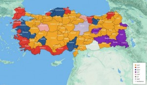 images  Municipal Elections Turkey     secim2014-id004