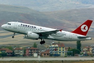 images  Turkey Airlines     zzz_b-jpg20140306211518-jpg20140306233821