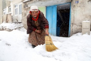 images  Turkey  Snow Elections       75c21bb0-b7f2-11e3-8980-8b863f71f51b-jpg20140330132334