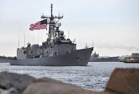 images  USA  warship 3   images