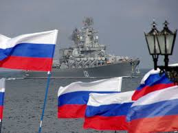 images Russian Warship  Black Sea     images
