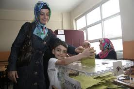 images  Turkey Voting NEW   images