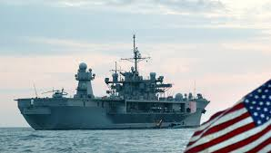 images USA  warship Black Sea   images