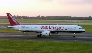images Atlasjet Occupied Cyprus Flights     800px-Atlasjet_B757-200_TC-OGH