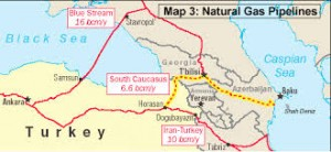 images  Azerbaitzan Energy Map Turkeyimages
