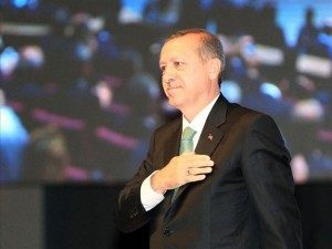 images Erdogan 3 Thankings      n_66279_1