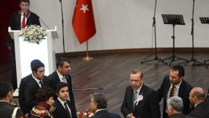 images Erdogan Council State-Lawyers   n_66281_1