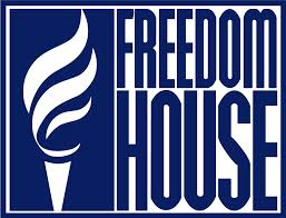 images Freedom House NGO USA    αρχείο λήψης