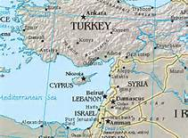 images  Israel-Cyprus-Turkey gas     th