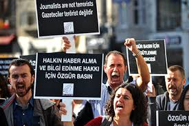 images  Journalists Tukey      images
