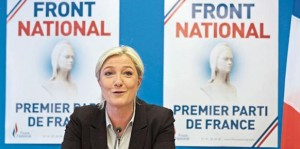 images Marine Le Pen Turkey   185647_newsdetail