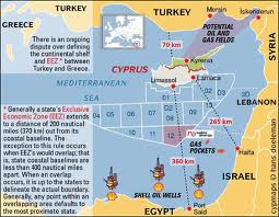 images  Oil Leviathan map cyp tur    images