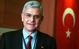 images Turkish Bozkir Depudy  αρχείο λήψης