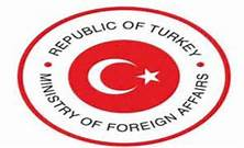 images Turkish Foreign Ministry        thCAO2KLZ6