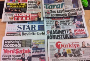 images  Turkish Newspapers       fotograf-jpg20131225135925
