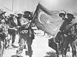 images  Turkish invasion 2 Cyprus    αρχείο λήψης