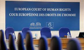 images  European Court Human Rights  images