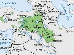 images  Kurdistan -Turkey Map     αρχείο λήψης