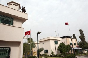 images Mosul Turkish Consulate    n_67699_1