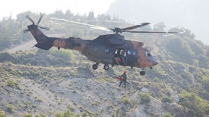 images Occupied exercise search Turke     CANER8