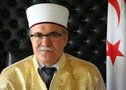 images Talip Atalay Turksh Religion Leader    images
