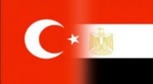 images Turkey Egypt Flags 2  αρχείο λήψης