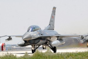 images Turkish F-16     f16_625-jpg20140304152029-jpg20140304165444
