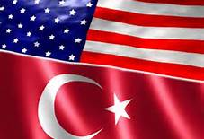 images usa turke flags                  thCAU3CJFG