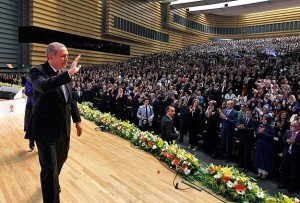 images Erdogan Nominee Presidential      erdogan_2-jpg20140701121309-jpg20140701122936