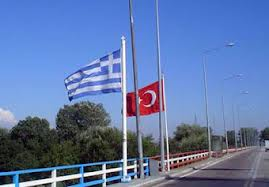 images  Greece Turkey flags    images