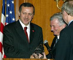 images Jewish Award Erdogan     αρχείο λήψης