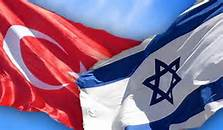 images  Turkey Israel flags            thCAM8AT3A