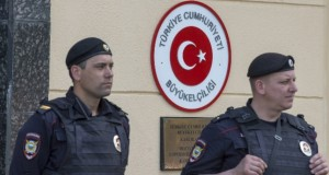 images Embassy Turkey Moscow Attack     1408348426526