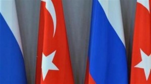 images Flags Turkey Russia    n_70558_1