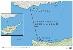 images  Water Turkey Occupied Cyprus MAP     ceb1ceb3cf89ceb3cebfcf82-cf84cebfcf85cf81cebaceafceb1-cebaceb1cf84ceb5cf87cf8ccebcceb5cebdceb1