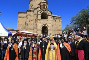 images Armenian Church Van       98a673d0-3687-11e4-9317-17049ab9607a-jpg20140907202834