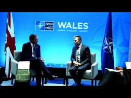 images Nato Wales    images