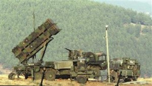 images  missiles anti turke              n_55574_4