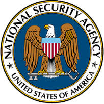 images America National Securi Usa     αρχείο λήψης