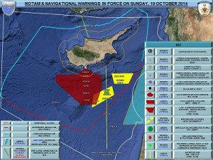 images Cyprus Notam MAP     0
