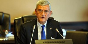 images EU Turkish Min Volkan Bozkir      191056_newsdetail