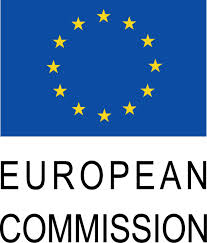 images  European Commission Fulle      αρχείο λήψης