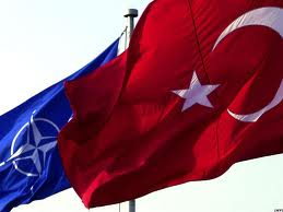 images Flags Nato Turkey      αρχείο λήψης