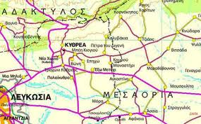 images Kytrea Occupied Cyprus      images